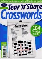 Eclipse Tns Crosswords Magazine Issue NO 39