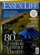 Essex Life Magazine Issue MAY-JUN