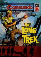 Commando Gold Collection Magazine Issue NO 5440