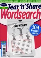 Eclipse Tns Wordsearch Magazine Issue NO 39