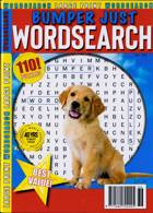 Bumper Just Wordsearch Magazine Issue NO 236