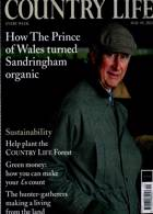 Country Life Magazine Issue 19/05/2021
