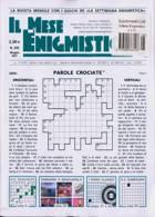 Il Mese Enigmistico Magazine Issue 05