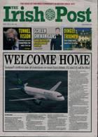 Irish Post Magazine Issue 05/06/2021