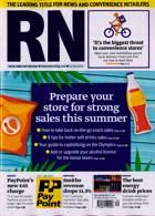 Retail Newsagent Magazine Issue 14/05/2021
