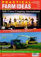 Practical Farm Ideas Magazine Issue NO 118