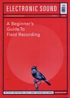 Electronic Sound Magazine Issue NO 79