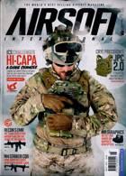 Airsoft International Magazine Issue VOL17/5