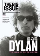 The Big Issue Magazine Issue NO 1462