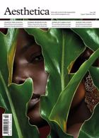 Aesthetica Magazine Issue NO 102
