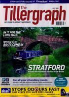 Tillergraph Magazine Issue JUL 21