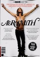 Classic Rock Platinum Series Magazine Issue NO 28