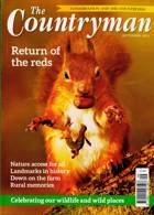 Countryman Magazine Issue SEP 21