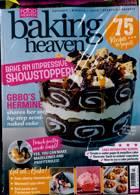 Food Heaven Magazine Issue SEP 21