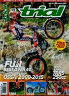 Trial Magazine Issue AUG-SEP