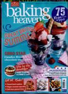Food Heaven Magazine Issue AUG 21