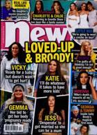 New Magazine Issue NO 930
