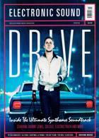 Electronic Sound Magazine Issue NO 80