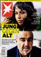 Stern Magazine Issue NO 24