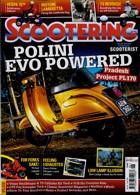 Scootering Magazine Issue JUN 21