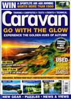 Caravan Magazine Issue SEP 21