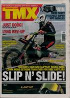 Trials & Motocross News Magazine Issue 20/05/2021