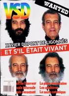 Vsd Magazine Issue 62