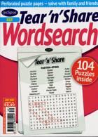 Eclipse Tns Wordsearch Magazine Issue NO 40