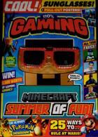 110% Gaming Magazine Issue NO 86