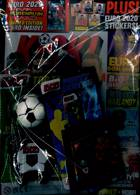 Kick Magazine Issue NO 194
