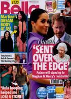 Bella Magazine Issue NO 26