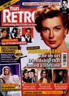 Yours Retro Magazine Issue NO 39