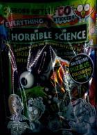 Everything Magazine Issue NO 25