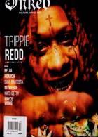 Inked Magazine Issue JUL 21