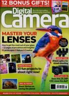 Digital Camera Magazine Issue JUN 21