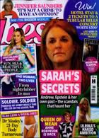 Best Magazine Issue NO 26