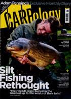 Carpology Magazine Issue JUN 21