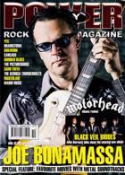 Powerplay Magazine Issue OCT 21
