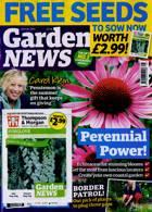 Garden News Magazine Issue 26/06/2021