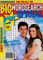 Big Wordsearch Special Magazine Issue NO 13