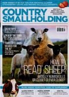 Country Smallholding Magazine Issue JUL 21