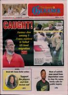 Gleaner Magazine Issue 24/06/2021