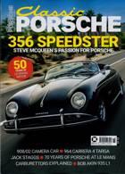 Classic Porsche Magazine Issue NO 77