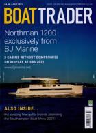 Boat Trader Magazine Issue JUL 21