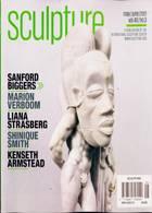 Sculpture Magazine Issue 05
