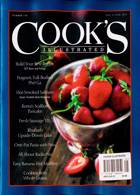 Cooks Illustrated Magazine Issue 05
