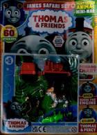Thomas & Friends Magazine Issue NO 797