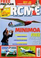 Rcm&E Magazine Issue SEP 21