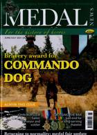 Medal News Magazine Issue JUN-JUL
