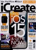 I Create Magazine Issue NO 227